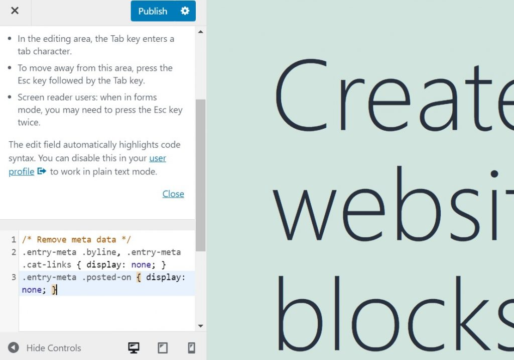 How to Change the Author in WordPress Easy Tutorial