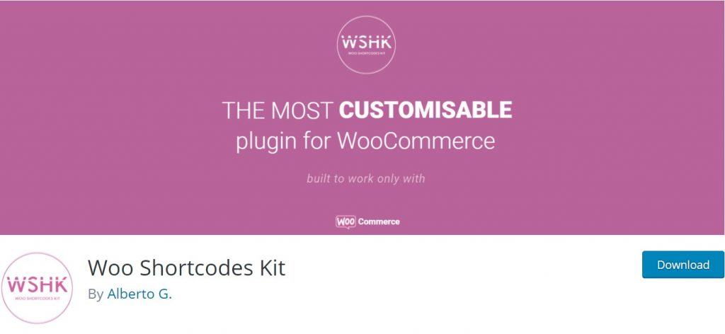 How to Change the WooCommerce Number of Products Per Page