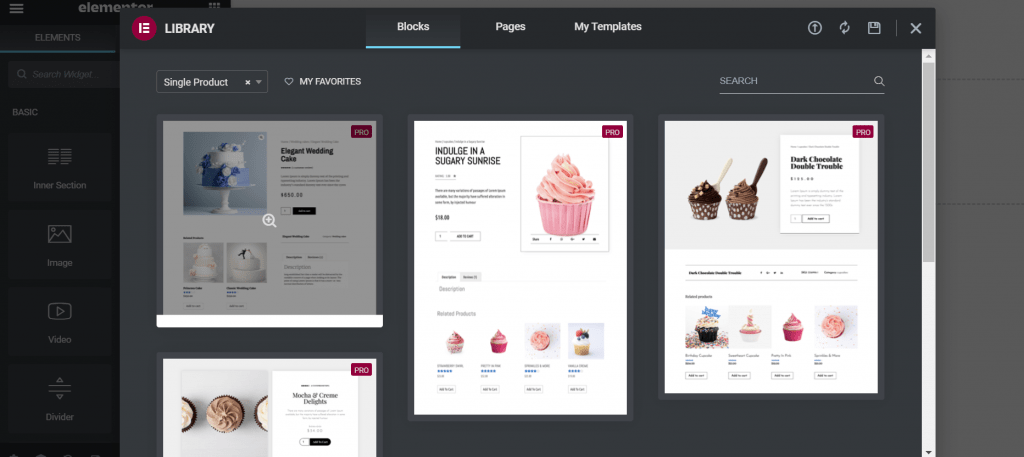 How to Customize WooCommerce Product Page