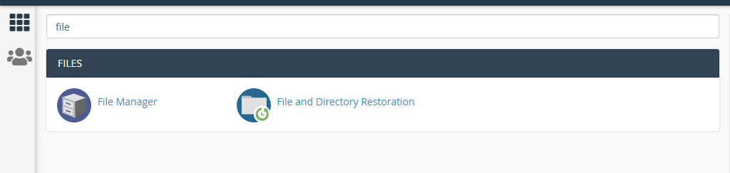 How to Fix One or more database tables are unavailable. The database may need to be repaired.