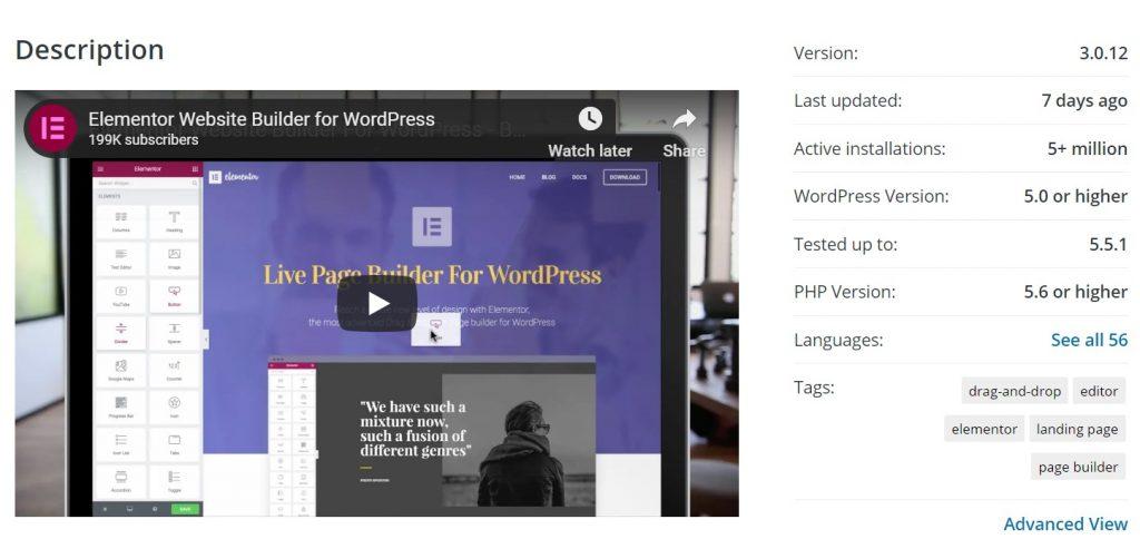 How to Fix WordPress Stuck in Maintenance Mode