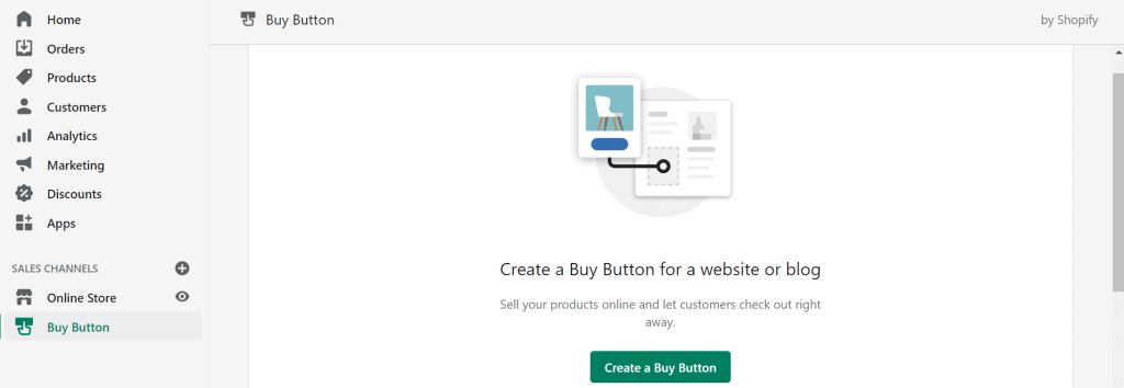 How to Integrate Shopify with WordPress Easily