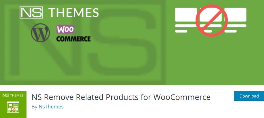 How to Remove Related Products WooCommerce
