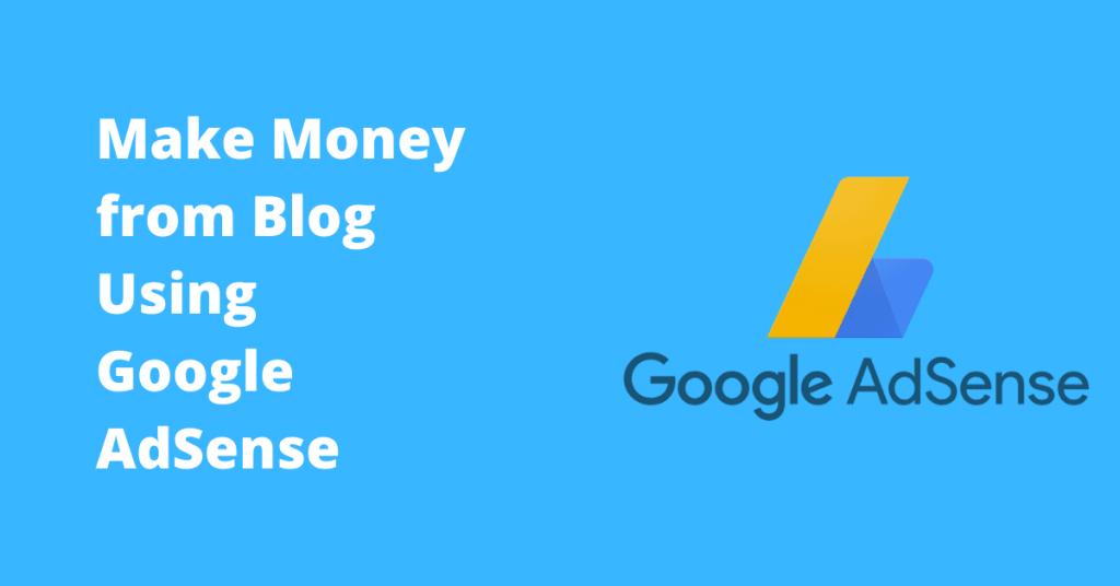 How to Start a WordPress Blog 2020