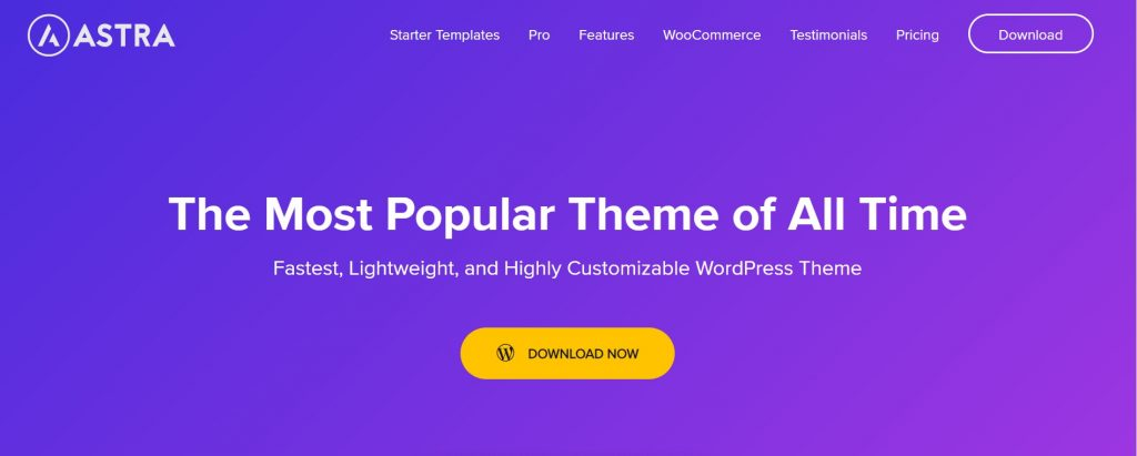 The Ultimate Guide to Boost WordPress Speed and Performance
