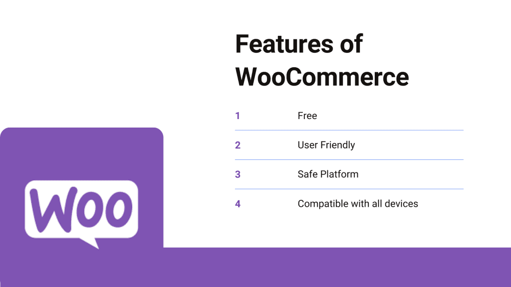 What is WooCommerce WooCommerce Explained for Beginners